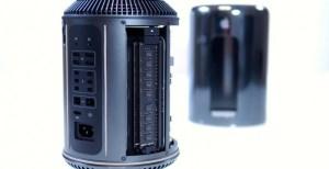 PC205694-mac-pro