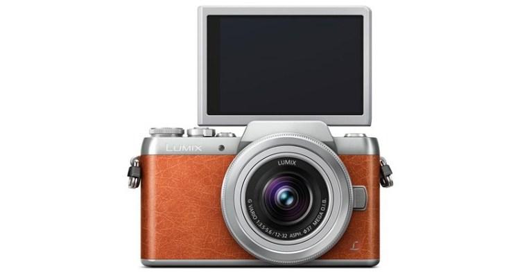 Panasonic-DMC-GF8