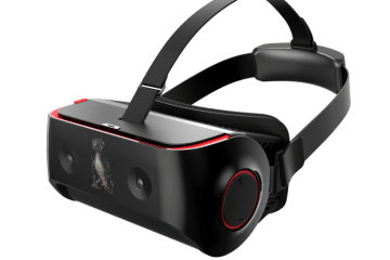 Qualcomm -snapdragon-vr820