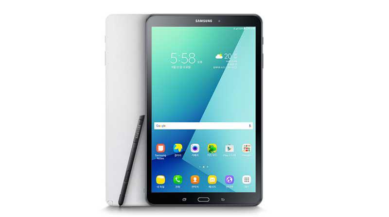 سامسونج تطلق Galaxy للعام 2016 Samsung-Galaxy-Tab-A