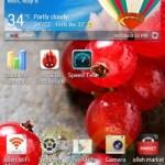 Screenshot_2013-05-06-17-07-45