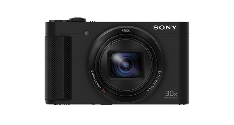 Sony-hx80
