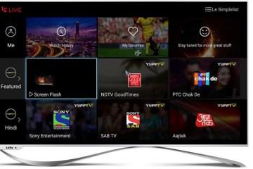 Super3 TV