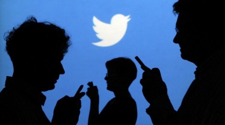 Twitter - timeline
