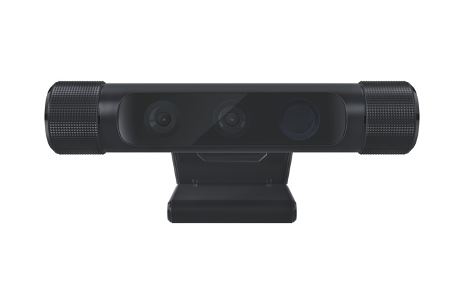 Webcam - Razer Stargazer