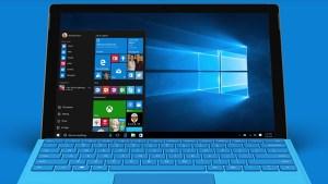 أفضل 5 مميزات قد لا تعرفها في نظام Windows 10
