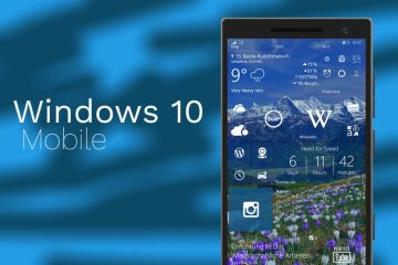 Windows-10-Mobile-Anniversary-Update