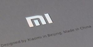 Xiaomi تستعد للكشف عن نظارة الواقع الافتراضي في الأول من أغسطس
