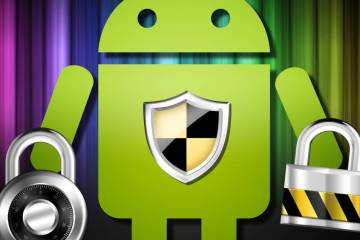 android-antivirus software