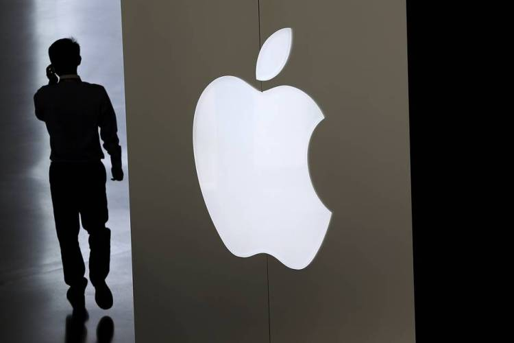 apple-Italy tax fraud case