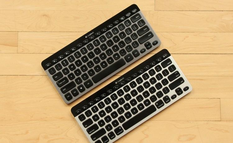 bluetooth-keyboard-comparison