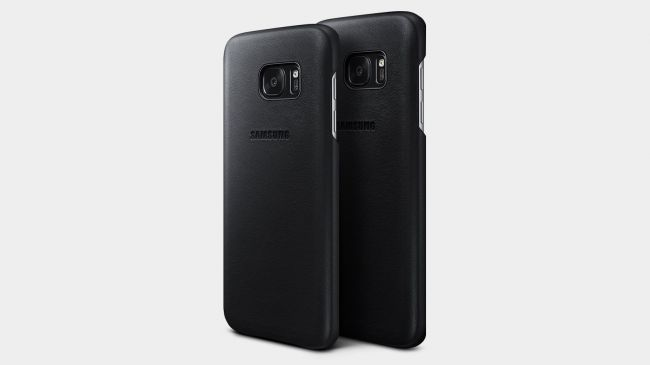 galaxy-s7-accessories-leather