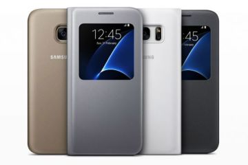 galaxy-s7_accessories_sview