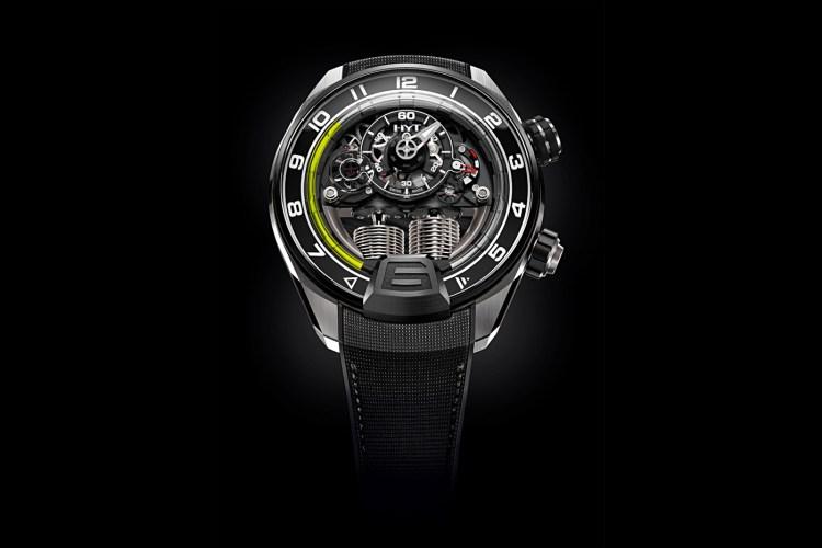 hyt-h4-watch
