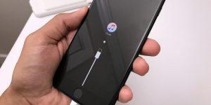 آبل تعترف بوجود خلل أمني في iOS 10 يُسهل الوصول لملفات آيتونز