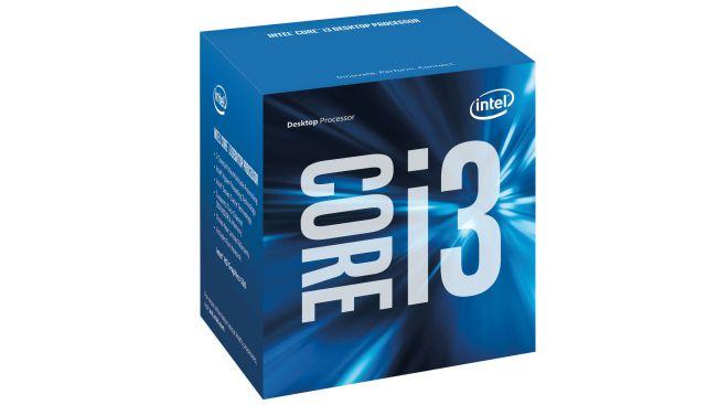 intel-i3-6100