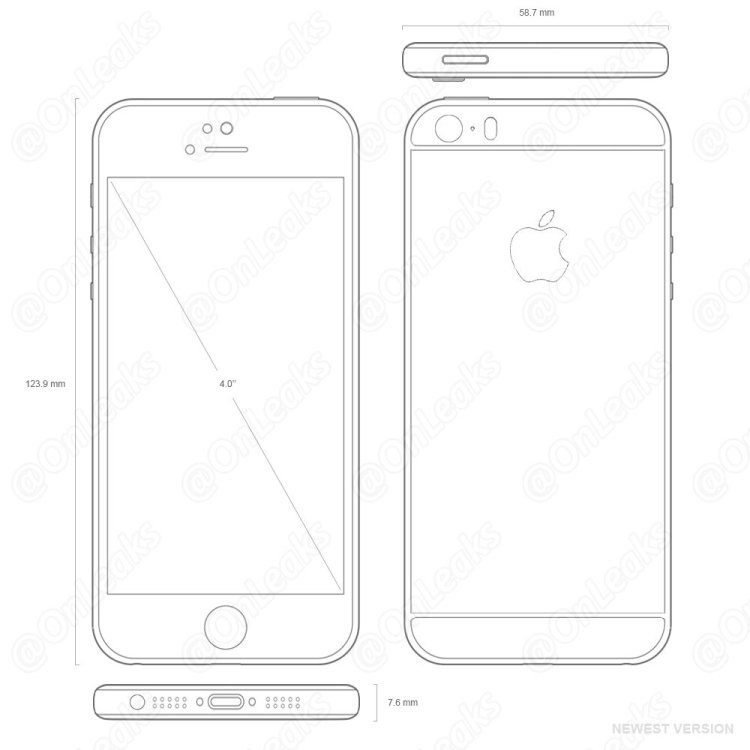 iphone-5se-4inch