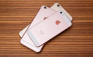 نعم صحيح أبل قامت ببيع مليار نسخة من الأيفون!