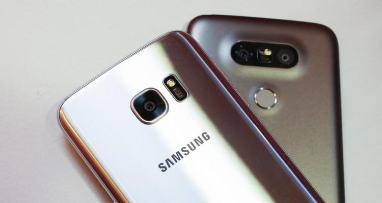lg-g5-samsung-galaxy-s7-edge
