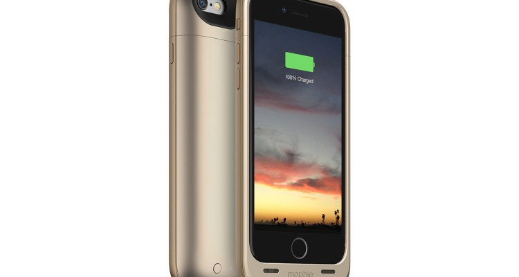mophie6