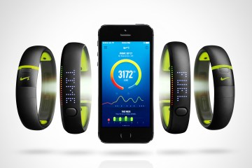nike-fuelband-app