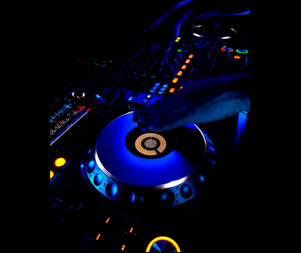playing with light and dark 1