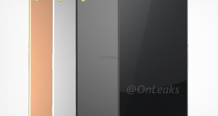 sony-xperia-c6-leaked
