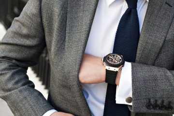 choisir-une-montre