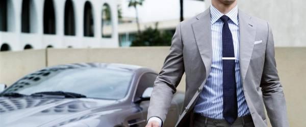 cravate-homme