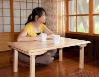 japanese sitting table - Design Decoration