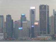 Silueta Causeway Bay