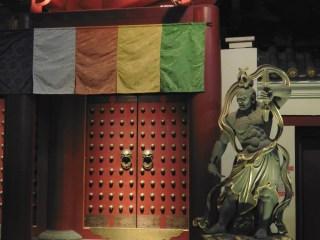 Templo Thian Hock Keng