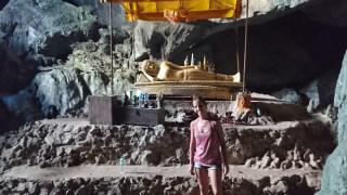Cueva de Tham Poukham