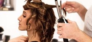 Hairdresser 05