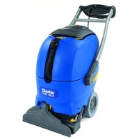 Best Carpet Cleaner Melbourne | Upcomingcarshq.com