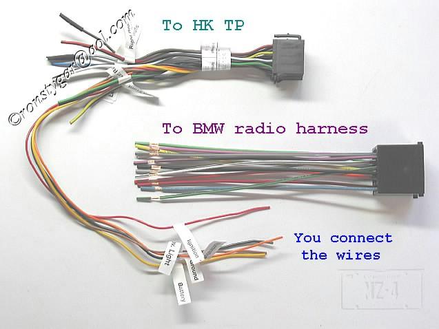 HK Traffic Pro install in a E36 \u002797 M3 Archive - Bimmerfest - BMW