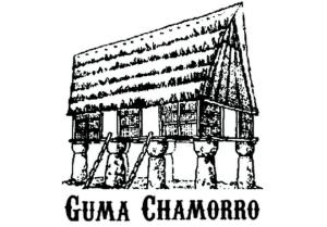 gumachamorro