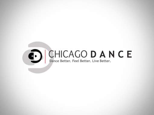 Chicago Dance
