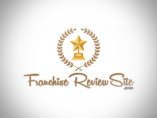 Franchise Review Site