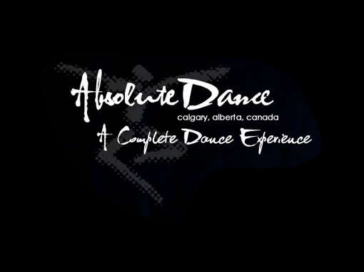 Absolute Dance Inc.
