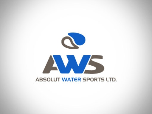 Absolut Water Sports Ltd
