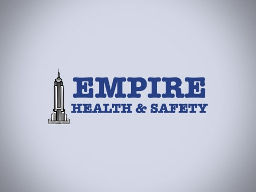 Empire Health & Safety