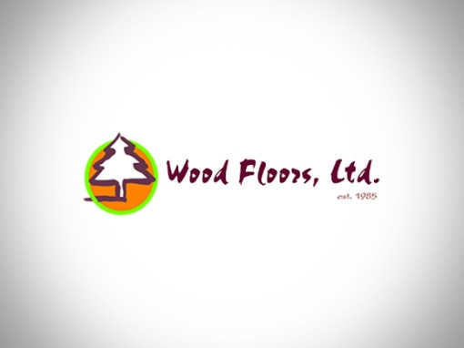 Wood Floors, Ltd.