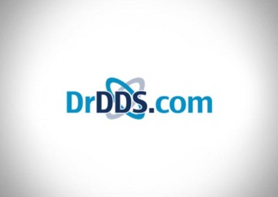 Dr DDS