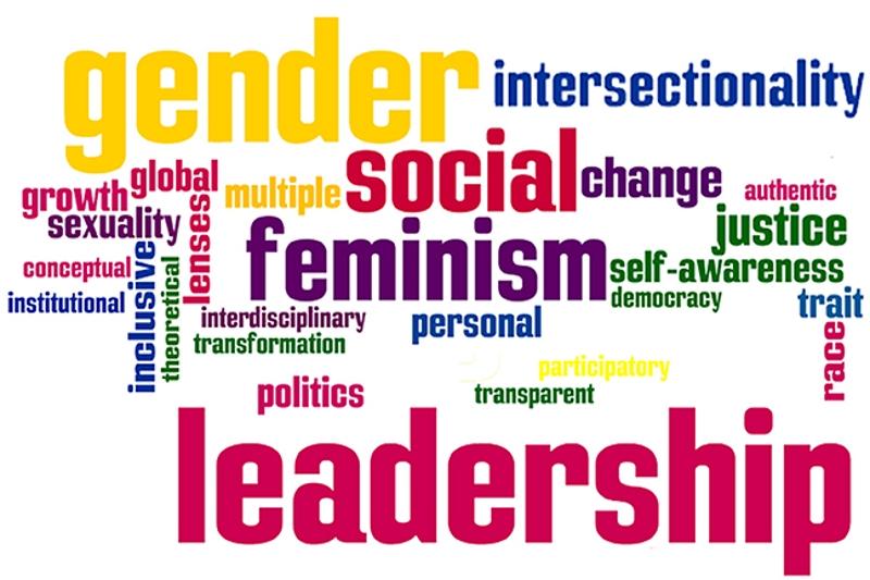 Gender and Leadership Certificate Women\u0027s  Gender Studies