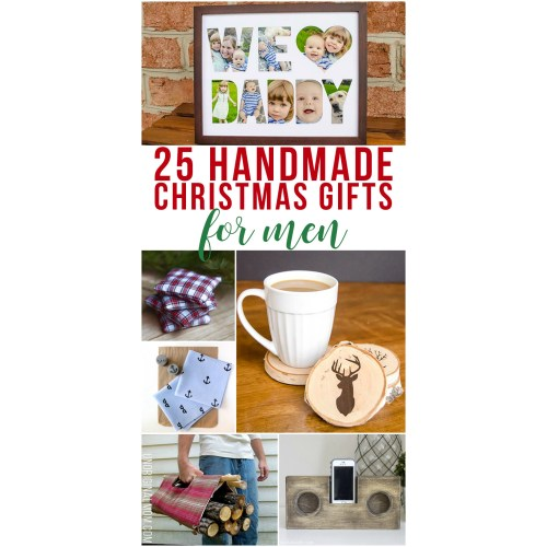 Medium Crop Of Small Gift Ideas