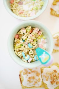 Cereal_Party_Unpacified_0032