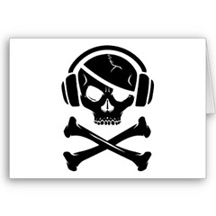 music_pirate_piracy_anti_riaa_icon_card-p137014261316431105q0yk_400