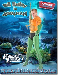 AquaManLarge