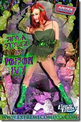 Poison-ivy2